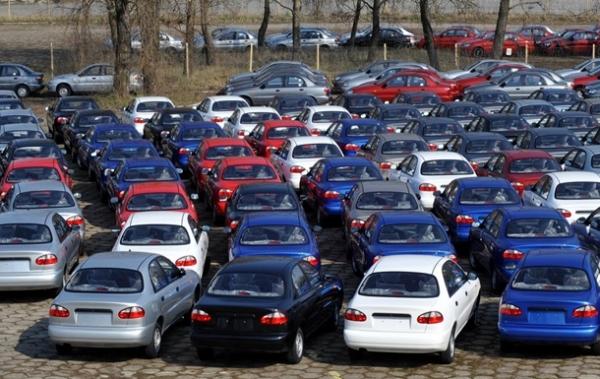 В Украине могут появиться «эко-ланосы»: корейцы готовы инвестировать в «национальный бренд электромобилей»