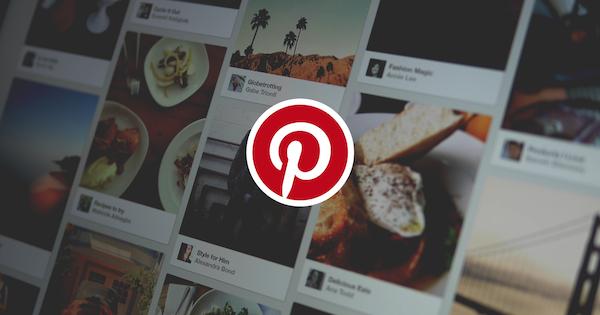 «Мы не Facebook или Instagram»: сервис Pinterest убрал кнопку Like
