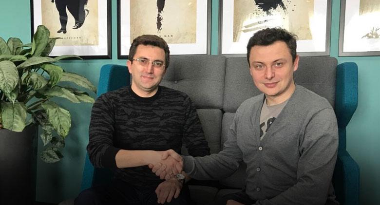 Компания инвестора Алексея Витченко купила украинского IT-аутсорсера