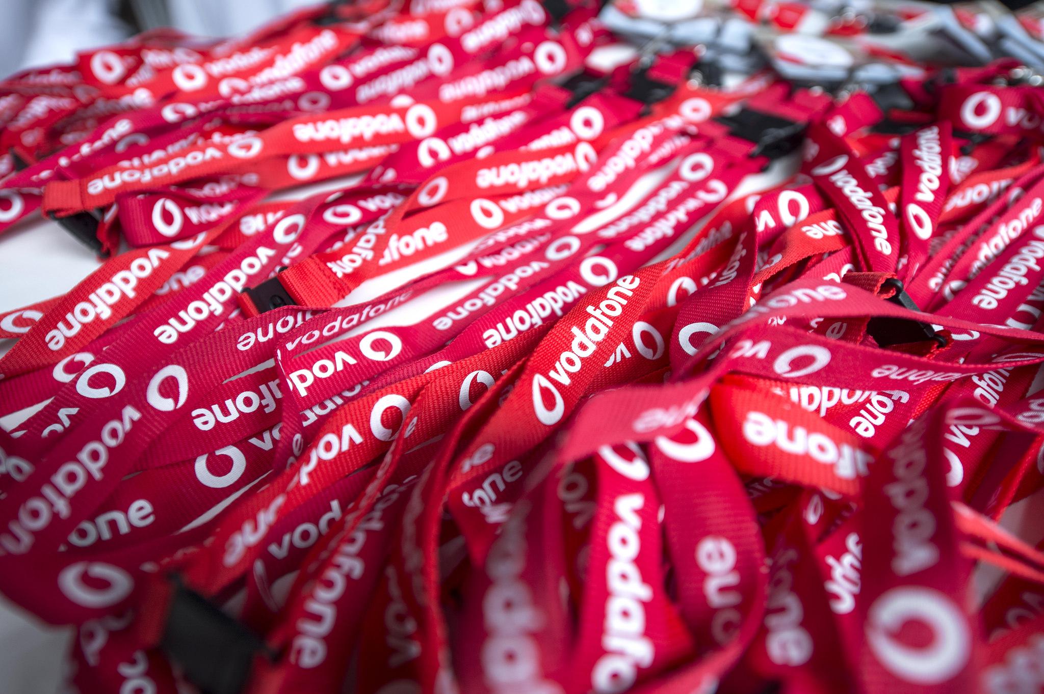 С 5 мая тарифы Vodafone Red 2015 подорожают в среднем на 40% (исправлено)