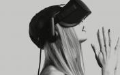 Sensorama Lab: как устроена лаборатория виртуальной и дополненной реальности