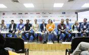 iForum-2017: Санкции прикрывают попытку взять под контроль украинский интернет