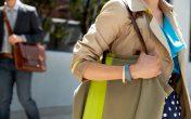 IoT на страже порядка: Информация с браслета Fitbit помогла вычислить убийцу