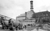 HBO совместно со Sky снимет мини-сериал о Чернобыле