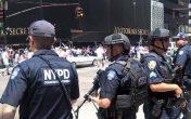 Нью-йоркская полиция купила 36 000 Windows-смартфонов. Теперь их все нужно заменить