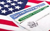 Трамп представил законопроект, отменяющий лотерею Green Card