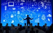 Главные IT-мероприятия сентября: семинары, конференции и воркшопы