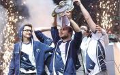 Team Liquid стали чемпионами The International 2017. Команда получила $10,8 млн призовых
