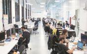 Итальянский акселератор открыл прием заявок для украинских стартапов на пятимесячную программу