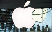 Apple и Google возглавили рейтинг самых дорогих брендов пятый год подряд
