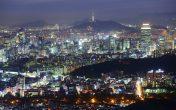 В Южной Корее запретили ICO вслед за Китаем