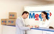 Meest Express запускает сеть выдачи товаров в ближайшие к клиенту точки – Meest Tochka