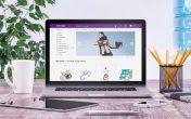 LeBoutique объявил о запуске маркетплейса