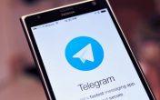 В Telegram появился поиск по названию канала. Стоит ли теперь переименовать свой, чтобы привлечь подписчиков?