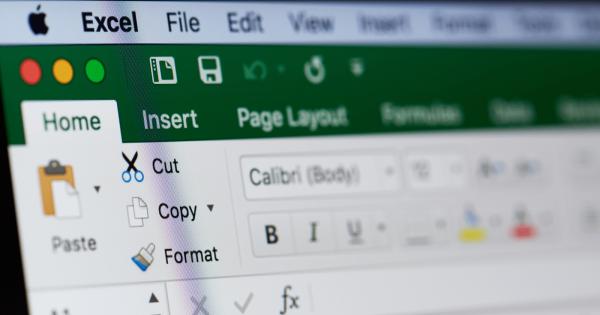 Финансовые директора ряда компаний отказываются от Excel. Говорят, что программа неудобная и ненадежная