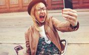 Как мы внедрили скрипты продаж и повысили конверсию в Instagram в 4,5 раза