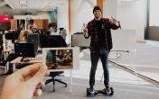 Кейси Гаусс: «Я заработал свой первый миллион за три года»