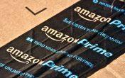 Amazon раскрыла количество подписчиков сервиса Prime. Их больше 100млн