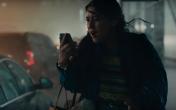 Samsung высмеяла замедления старых iPhone в новой рекламе Galaxy S9 (видео)
