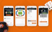 Разработка мобильного приложения для ФК «Шахтер»: кейс Artjoker