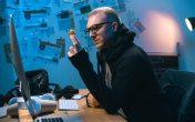 Хакер из Мариуполя майнил криптовалюту с компьютеров пользователей по всему миру