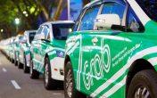 Такси-сервис Grab привлек еще $2 млрд. Общие инвестиции превысили $6 млрд