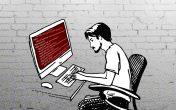 Ваши первые 100 часов программирования