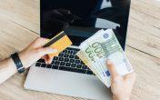 10 зарубежных интернет-магазинов, на которых чаще всего отовариваются украинцы — данные «Нова пошта»