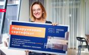 Полгода жизни в дизайнерской квартире: кто победил в конкурсе от Standard One и как все устроено