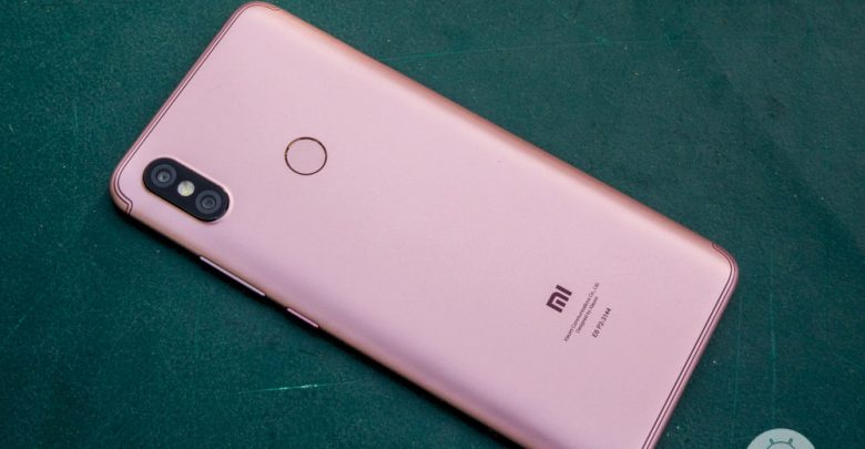 https://www.xiaomitoday.com/check-out-the-xiaomi-redmi-s2-hands-on-images-full-specifications/