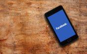 После взлома Facebook-аккаунты продаются в даркнете, по $3-12 за штуку