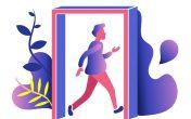 Как успешно уйти из Facebook — и чем заменить соцсеть. 10 личных примеров