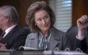 В Калифорнии приняли новый закон: в советах директоров публичных компаний обязательно должны быть женщины