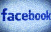 Украинские пользователи жалуются, что Facebook удаляет посты про агрессию РФ