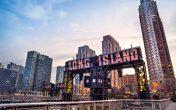Amazon разместит новые штаб-квартиры в Нью-Йорке и Арлингтоне. Всего в конкурсе принимали участие 238 городов