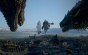 Почитать на выходных: новый сезон «Игры престолов», Борисов о «Белом наливе» и работа вXiaomi