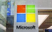Microsoft выпустила первую версию браузера Edge на движке Chromium. Он похож на Chrome