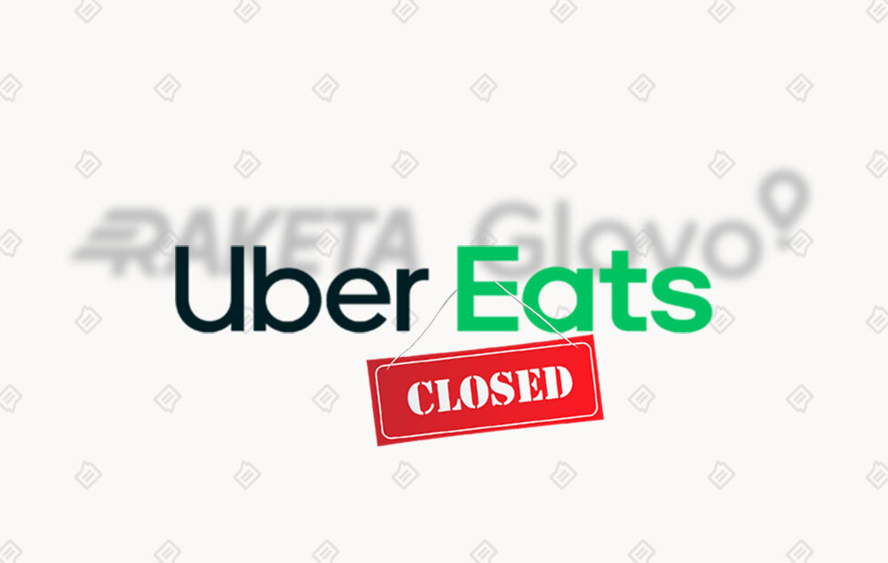 https://ain.ua/wp-content/uploads/2020/05/uber-eats-mini.jpg