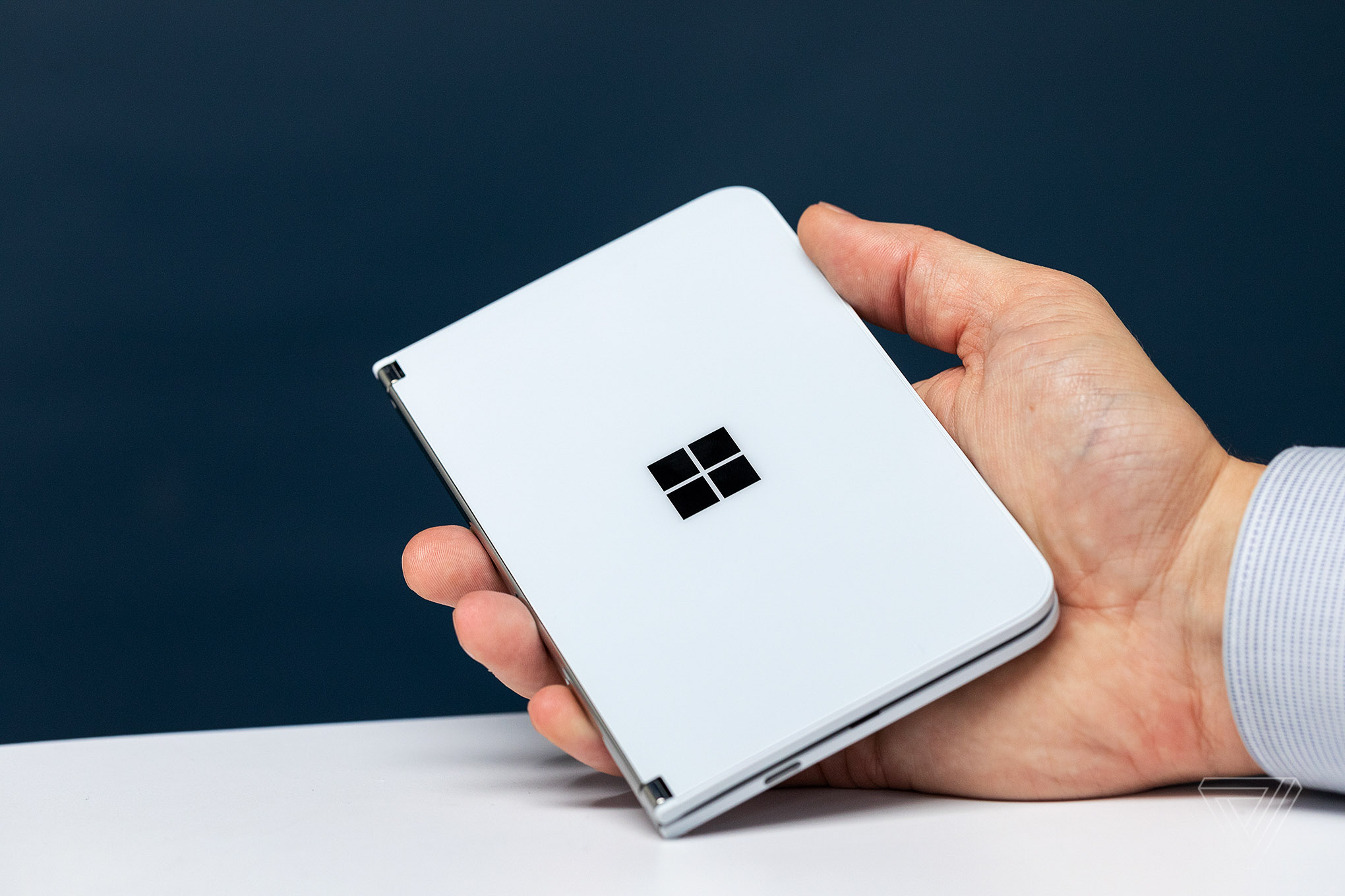 Surface Duo-1