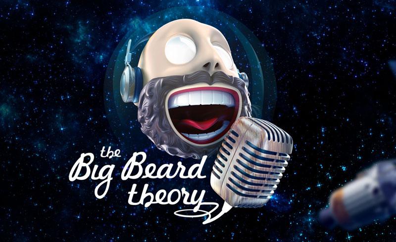 The Big Beard Theory-3