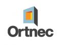 Ortnec Services