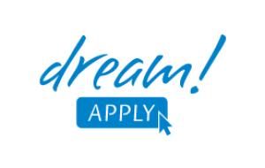 Dream Group OÜ