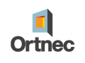 Ortnec Services
