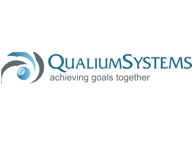 Qualium Systems Ltd