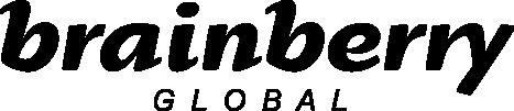 Brainberry Global